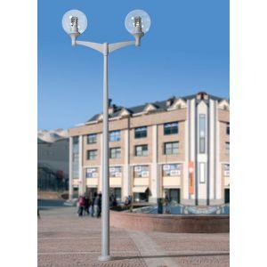 Globe 500 Modern - Panouri Fotovoltaice