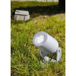 Minitommy - Panouri Fotovoltaice