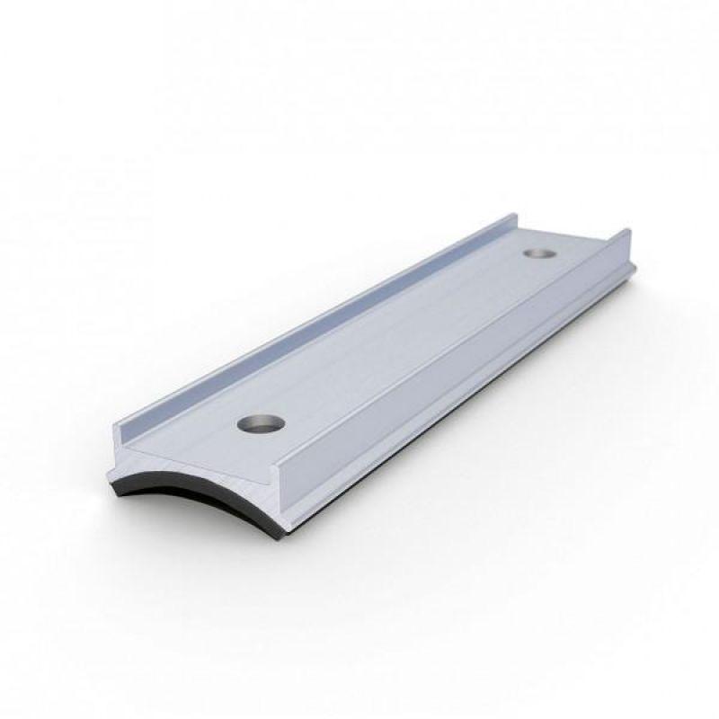 Adaptor MS fixare tabla ondulata - Panouri Fotovoltaice