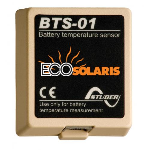 BTS-01 Senzor Temperatura Baterii (Seria Xtender)