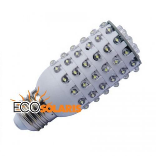 Bec 5w cu led E27 12V 2700K-6400K