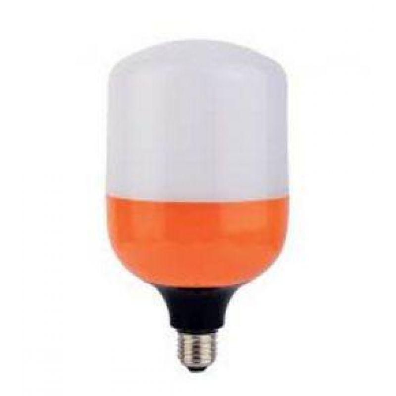 Bec LED 33W E27 230V 2970lm 6000k Nebula - Panouri Fotovoltaice