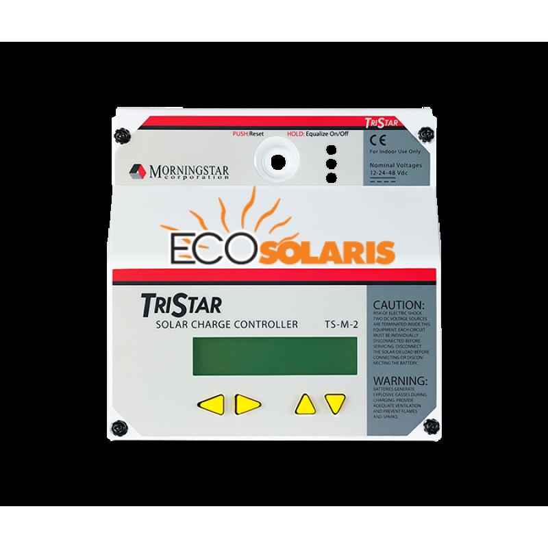 Contor Digital TriStar - Panouri Fotovoltaice