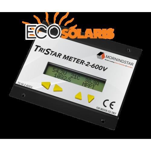 Contor TriStar 600V