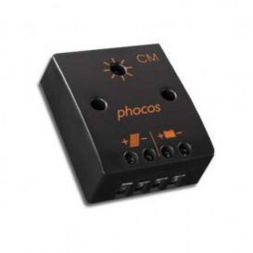 Controler Phocos CM 12V / 10A