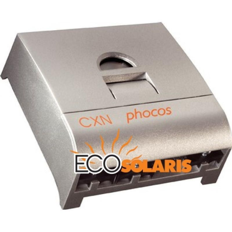 Controler Phocos CXN 12/24V - 20/20A - Panouri Fotovoltaice