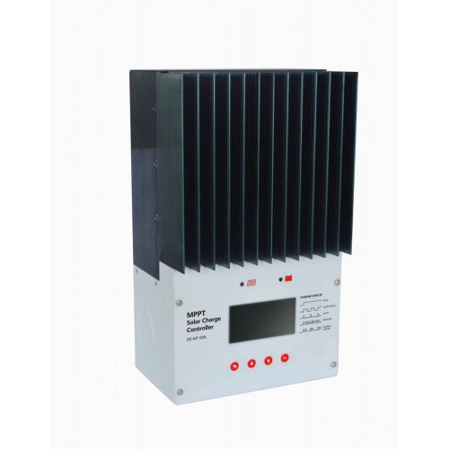 Controler Solar MPPT MT 60A 12V/24V/36V/48V