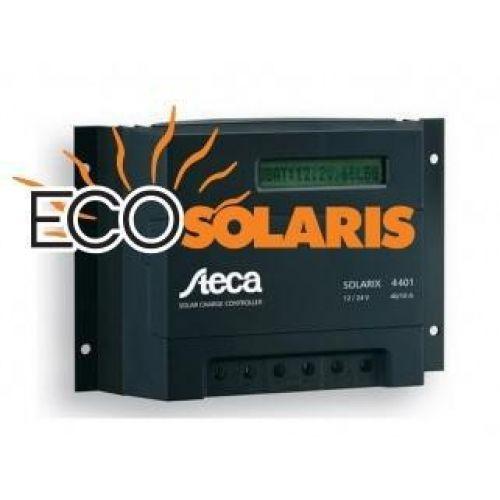 Controler Steca Solarix 4401 48V