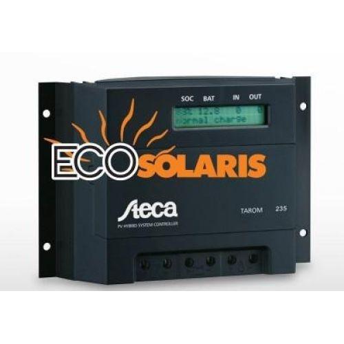 Controler Steca Tarom 235/35A (12/24V) - Panouri Fotovoltaice