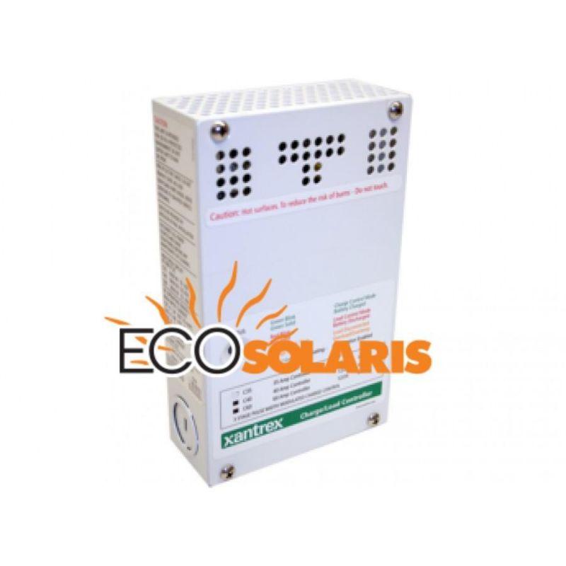 Controler Xantrex C35 - Panouri Fotovoltaice