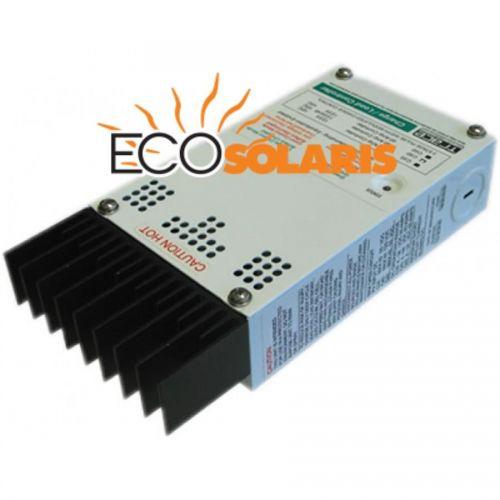 Controler Xantrex C60 - Panouri Fotovoltaice
