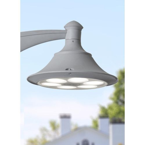 Ecovivi 400 LED - Panouri Fotovoltaice