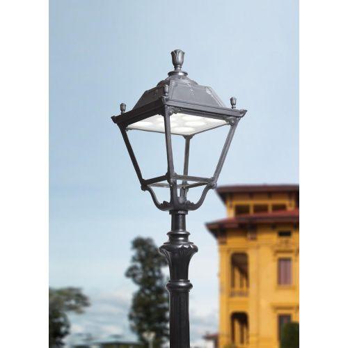 Elia LED - Panouri Fotovoltaice