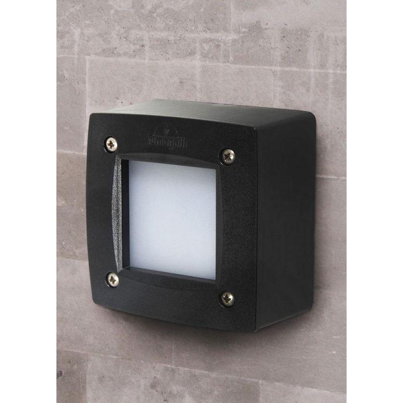 Extraleti 100 Square - Panouri Fotovoltaice
