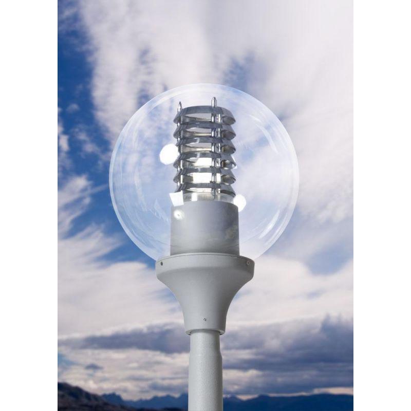 Globe 400 Modern - Panouri Fotovoltaice