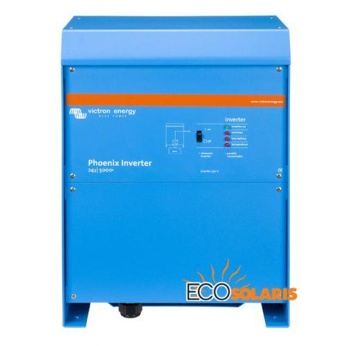 Invertor Phoenix 24/48 5000VA