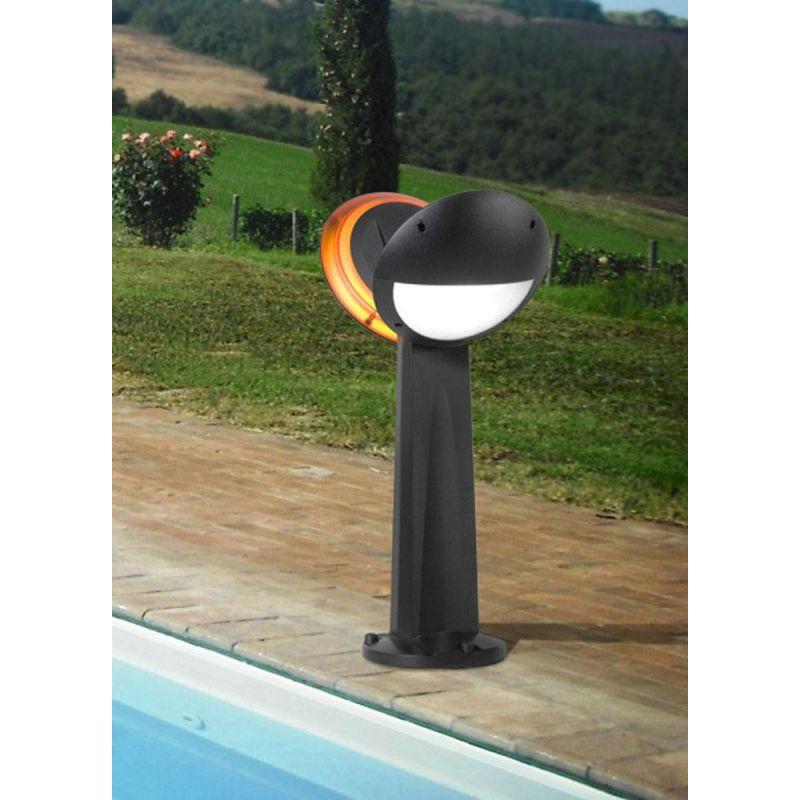 Mini Gabri Maddi - Lucia - Panouri Fotovoltaice