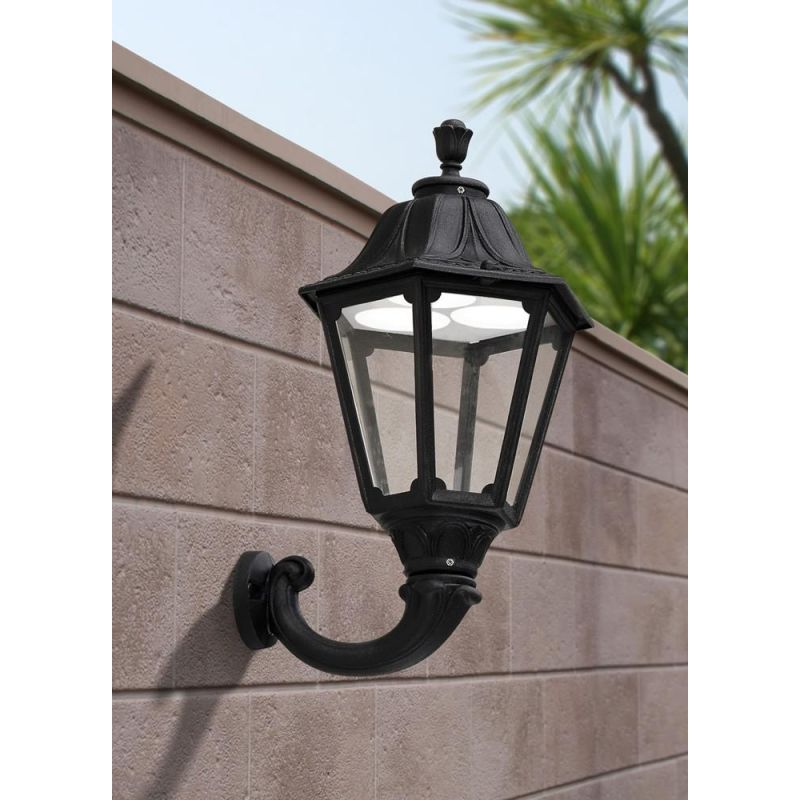 Noemi LED - Panouri Fotovoltaice