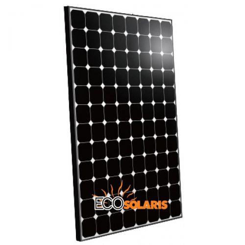 Panou fotovoltaic BenQ Solar AUO SunForte PM096B00 330 W