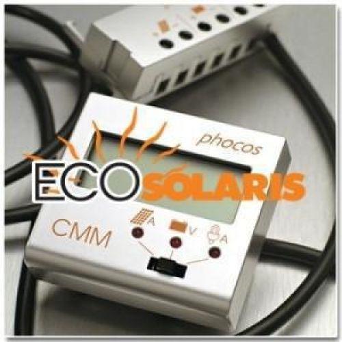 Phocos CMM