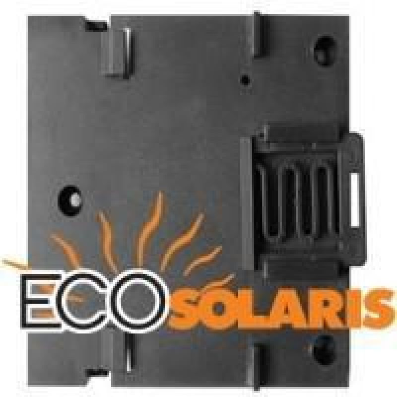 Phocos CX-DR2 ( DIN Rail Holder pentru CX, CML ) - Panouri Fotovoltaice