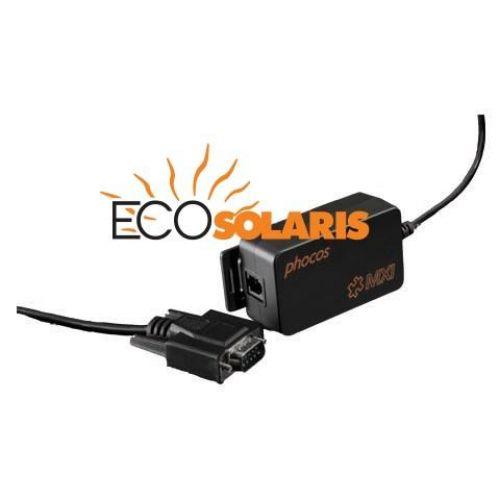 Phocos MXI-IR (Interfata PC USB IR pentru Seria CIS)