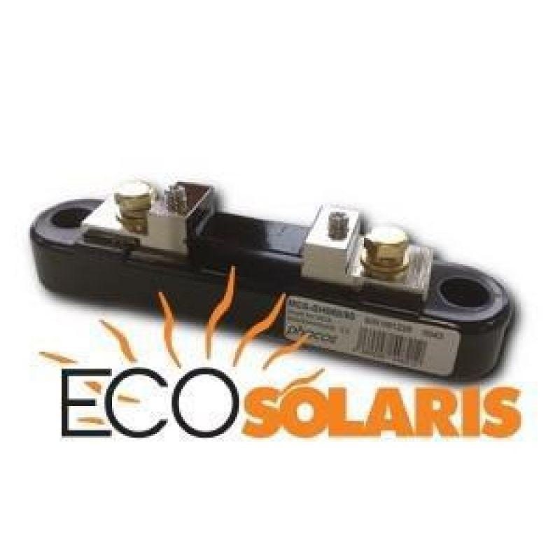 Phocos Shunt 400A MCS-SH 400/50 - Panouri Fotovoltaice