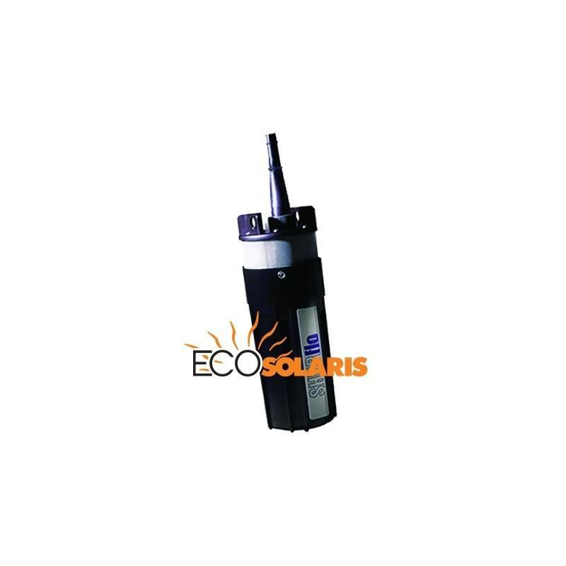 Pompa submersibila cu Autoamorsare 24V 4A - Panouri Fotovoltaice