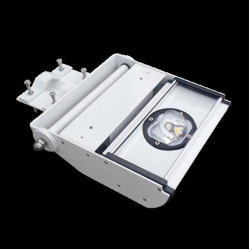 Proiector Proton S cu 1 LED COB, 50W
