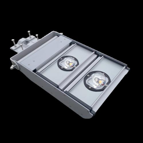 Proiector Proton S cu 2 LED-uri COB, 100W