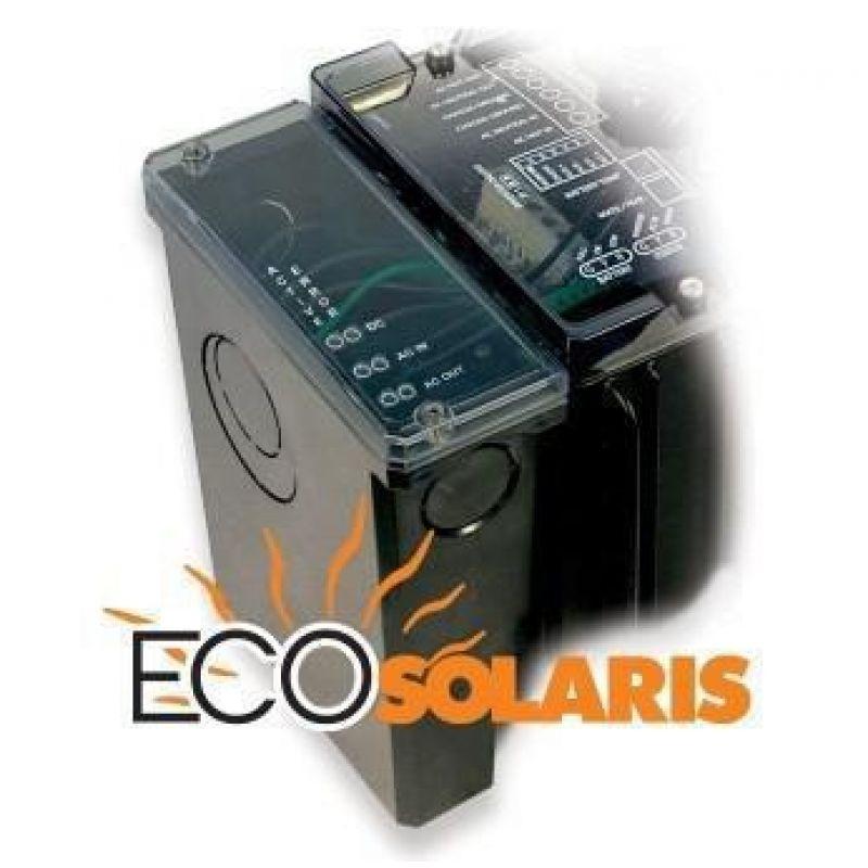 Protectie FW-SP-R pentru seria FX - Panouri Fotovoltaice