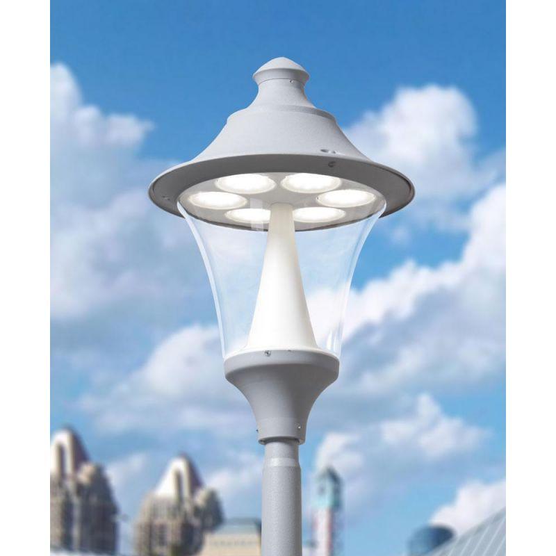 Remo 400 LED - Panouri Fotovoltaice