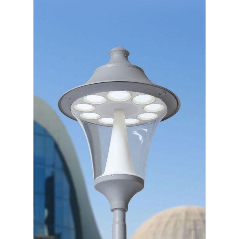 Remo 500 LED - Panouri Fotovoltaice