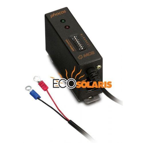Senzor Curent Modular Phocos MCS