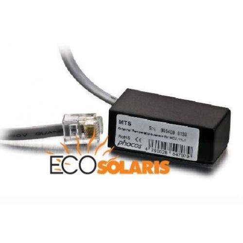 Senzor de Temperatura Phocos MTS pentru MCU