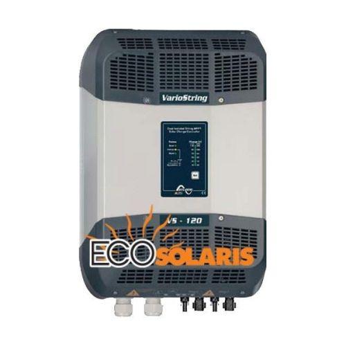 Steca MPPT VS-120 120A - Panouri Fotovoltaice