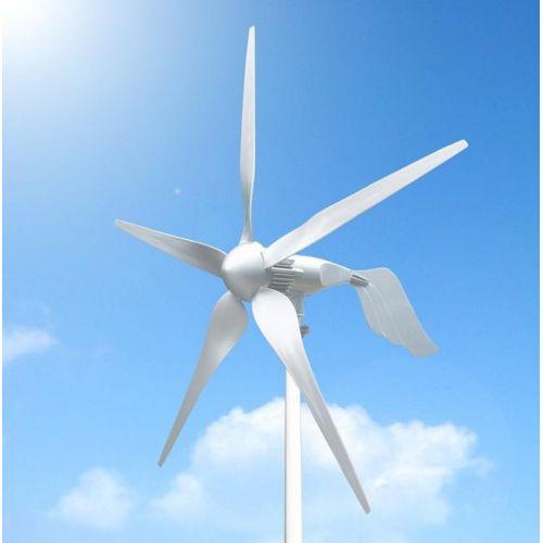 Turbina Eoliana 1500W 48V