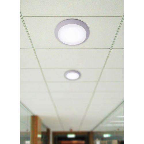 Umberta lampa de urgenta - Panouri Fotovoltaice