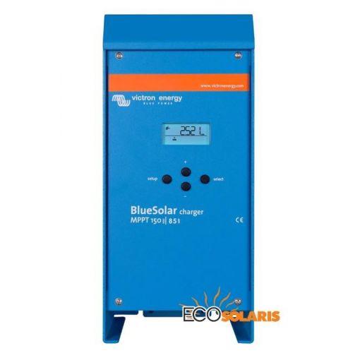 Victron BlueSolar MPPT 150/100 12/24V/48V-100A