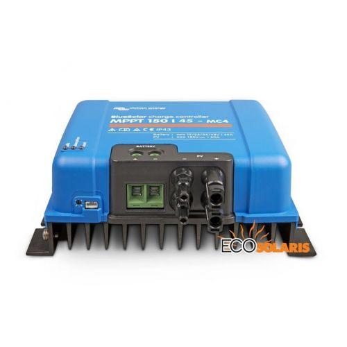 Victron BlueSolar MPPT 150/45 12/24V/48V-45A