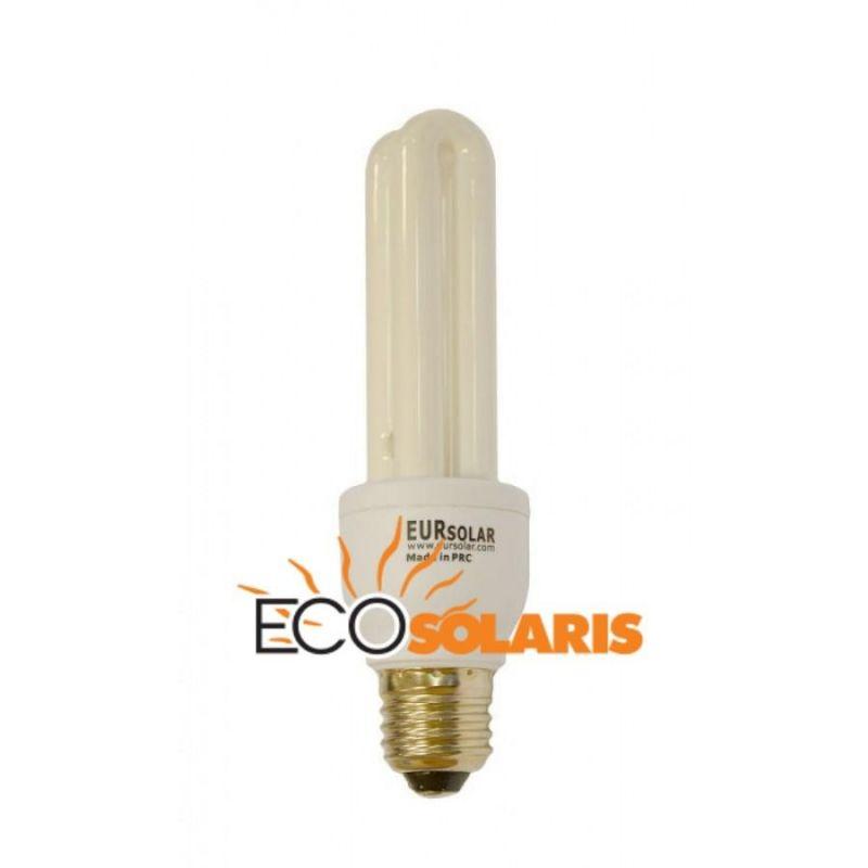 Bec 12V 11W - 6400K - Panouri Fotovoltaice