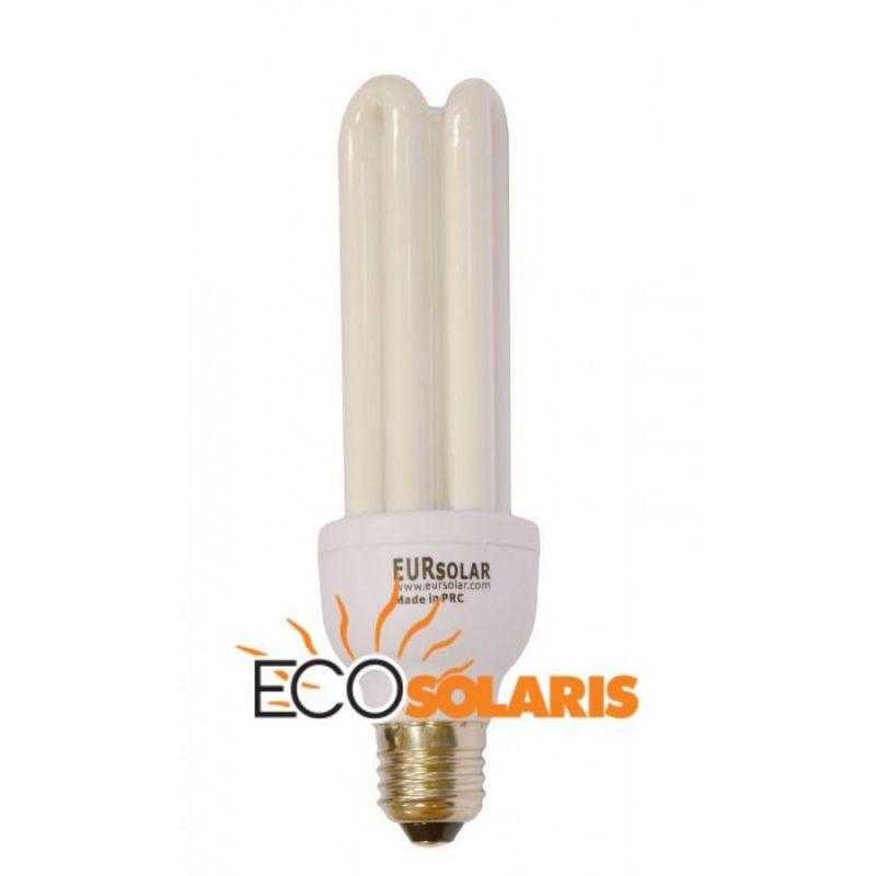 Bec 12V 20W - 2700K - Panouri Fotovoltaice