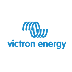 Baterii Victron Energy (8)