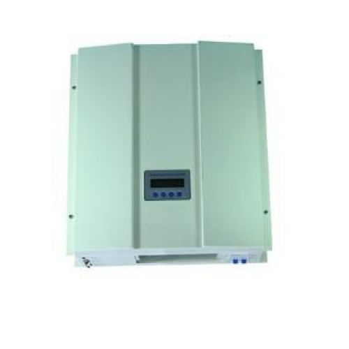Controler turbina eoliana boost solar MPPT 48V 15A 1500W