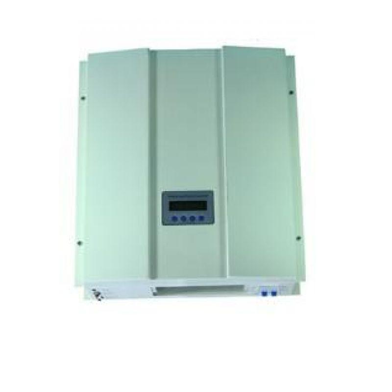 Controler turbina eoliana boost solar MPPT 48V 15A 1500W - Panouri Fotovoltaice
