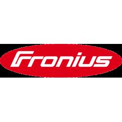 Fronius (56)