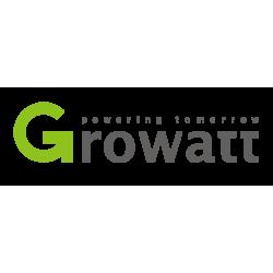 Growatt (0)