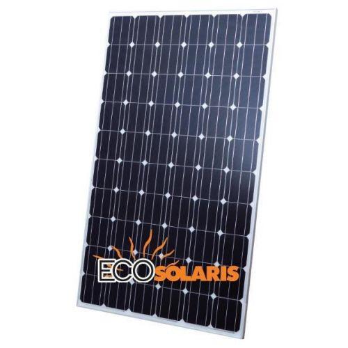Panou Fotovoltaic Monocristalin 295W AEG AS-M606