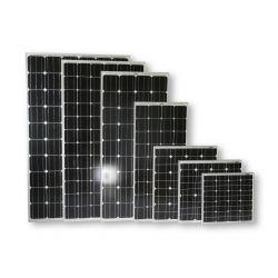 Panouri Fotovoltaice 10W-150W (19)