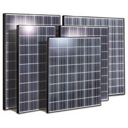 Panouri Fotovoltaice 200W-330W (49)